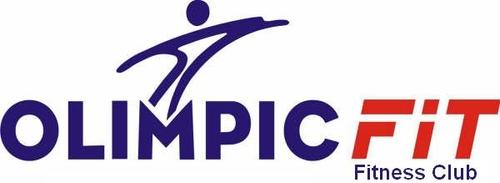 Olimpic Fit - Fitness Club